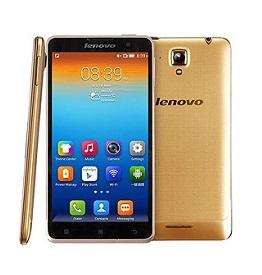Ремонт телефона Lenovo S898T+