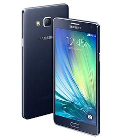 Ремонт мобильного телефона Samsung s5230