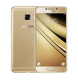 Ремонт телефона Samsung Galaxy C5