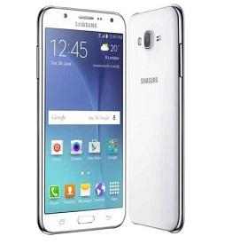 Ремонт телефона Samsung Galaxy J5