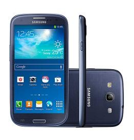 Ремонт телефона Samsung Galaxy S2