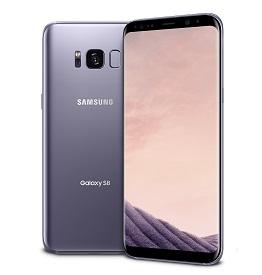 Ремонт телефона Samsung Galaxy S8