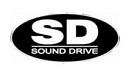 Sound-Drive-logo фото