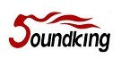 SoundKing-logo фото
