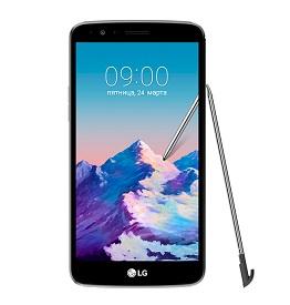 Ремонт телефонов LG Stylus 3