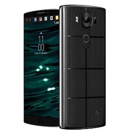 Ремонт телефонов LG V10