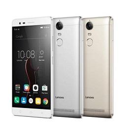 Ремонт телефона Lenovo VIbe K5 Note