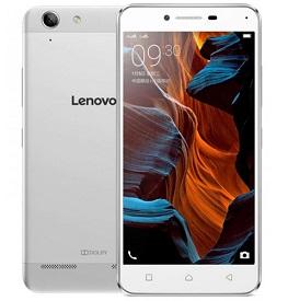 Ремонт телефона Lenovo Vibe K5 Plus