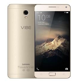 Ремонт телефона Lenovo Vibe P1 Pro