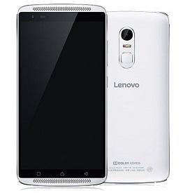 Ремонт телефона Lenovo Vibe X3