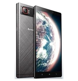 Ремонт телефона Lenovo Vibe Z2