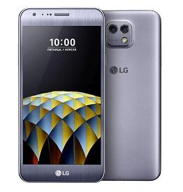 Ремонт телефонов LG X cam