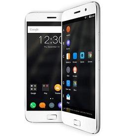 Ремонт телефона Lenovo Zuk Z1