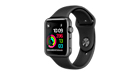 apple_watch_series_1 фото