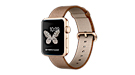 apple_watch_series_2-1 фото