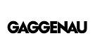 gaggenau_logo фото