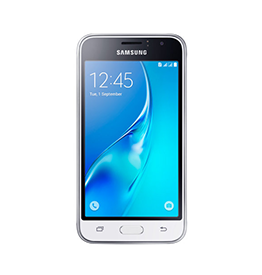 Ремонт телефона Samsung Galaxy G1