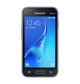 Ремонт телефона Samsung Galaxy G1 Mini