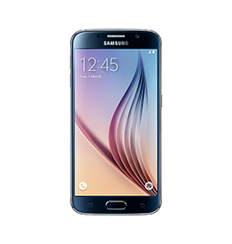 Ремонт телефона Samsung Galaxy S6 Duos