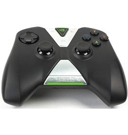 Ремонт геймпадов NVIDIA Shield
