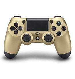 Ремонт геймпадов PlayStation 4