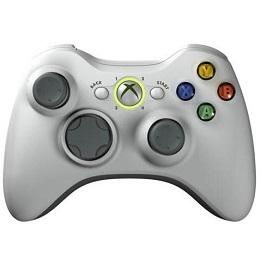 Ремонт геймпадов Xbox 360