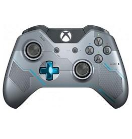Ремонт геймпадов Xbox One