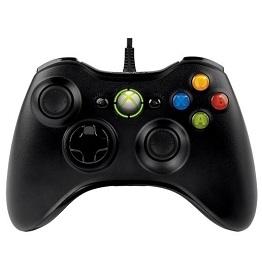 Ремонт геймпадов Xbox
