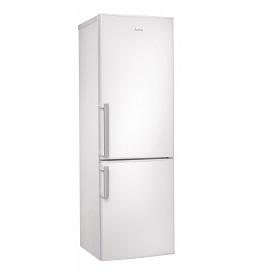 Ремонт холодильников Amica