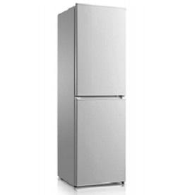 Ремонт холодильников Digital