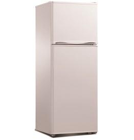 Ремонт холодильников Elenberg