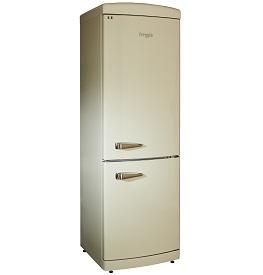 Ремонт холодильников Freggia