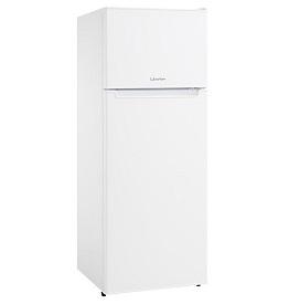 Ремонт холодильников Liberton