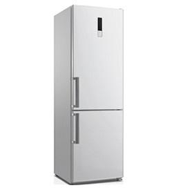Ремонт холодильников Liberty