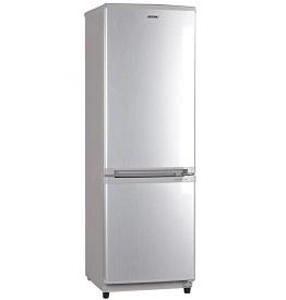 Ремонт холодильников MPM Product