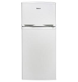 Ремонт холодильников Saturn