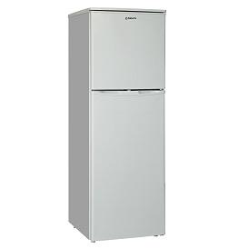 Ремонт холодильников Delfa