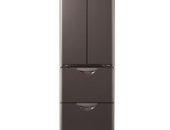 Ремонт холодильников Hitachi - service-remont
