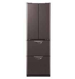 Ремонт холодильников Hitachi