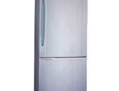 Ремонт холодильников Panasonic - service-remont