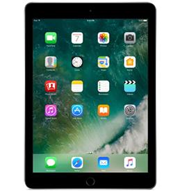 Ремонт iPad 5