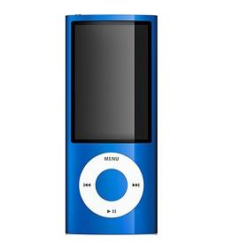 Ремонт iPod nano 5