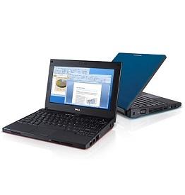 Ремонт нетбуков Dell - service-remont