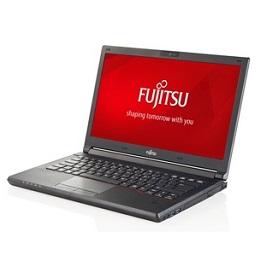 Ремонт нетбуков Fujitsu