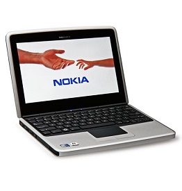 Ремонт нетбуков Nokia