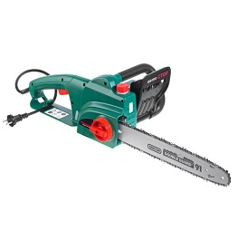 Ремонт электропил Hammer