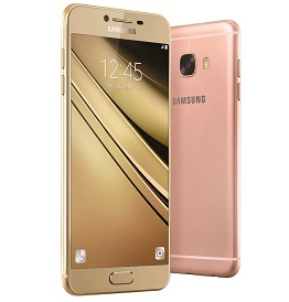 Ремонт телефона Samsung Galaxy C7