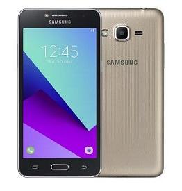 Ремонт телефона Samsung Galaxy G2 Prime