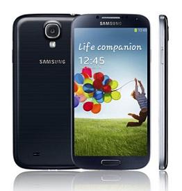 Ремонт телефона Samsung Galaxy S4