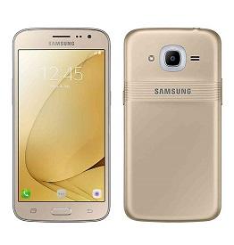 Ремонт телефона Samsung Galaxy G2